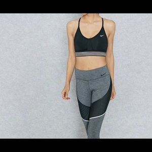 Nike Pro Indy Cooling Bra